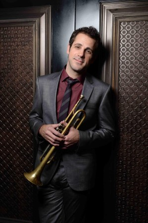 "Dominick Farinacci: ""Short Stories"""