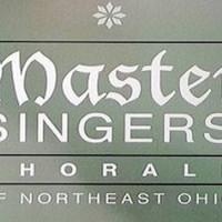 Master Singers Chorale of Northeast Ohio