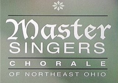 Master Singers Chorale of Northeast Ohio