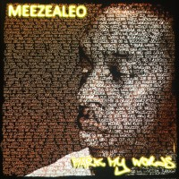 Meezealeo
