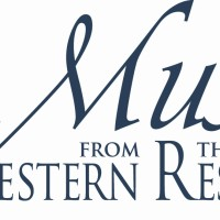 Featured Young Artist, Pianist James Wilson, plays for MfTWR