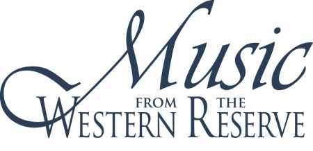 Music from the Western Reserve