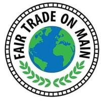 Fair Trade on Main