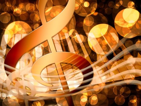 Dixieland Jazz Concert