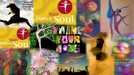 primary-Dance-Your-Soul-1446841128