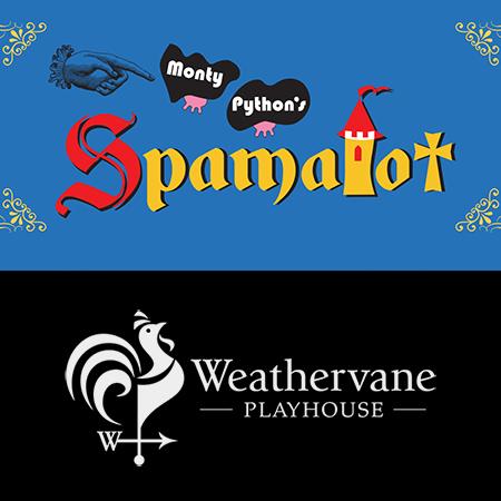 primary-Monty-Python-s-Spamalot-1447786067