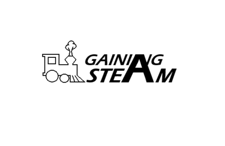 The University of Akron Gaining STEAM 2015 Symposium