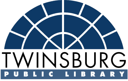 JOB OPPORTUNITY – Administrative Assistant to the Director of the Library
