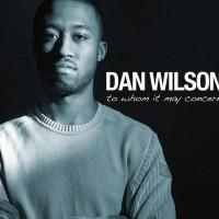 Dan Wilson Trio at Akron Civic