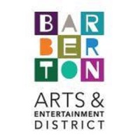 4th Friday, Barberton's Arts & Culture District