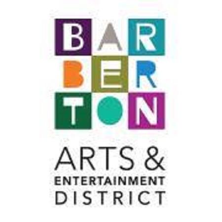 4th Friday, Barberton's Arts & Culture District