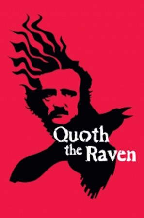 Quoth the Raven