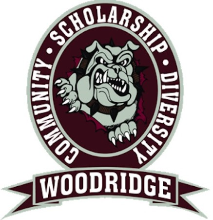 Woodridge High School - Visual & Theater Arts