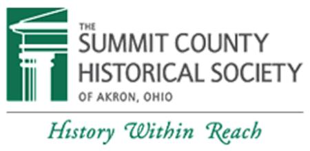 JOB POSTING: Volunteer Coordinator Position at Summit County Historical Society