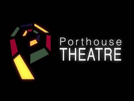 Porthouse Theatre Hiring for Summer 2016