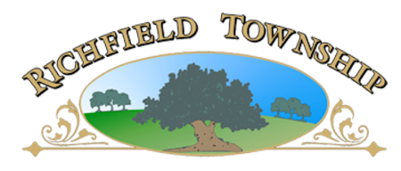 RICHFIELD TOWNSHIP: Call for Artists