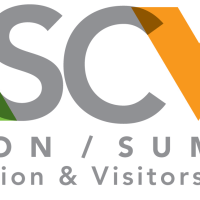Akron/Summit Convention & Visitors Bureau