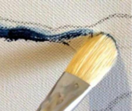 Seeking Art Educators