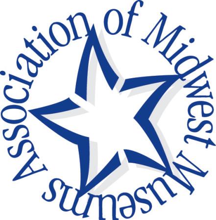 JOB POSTING: Executive Director, Association of Midwest Museums (AMM)