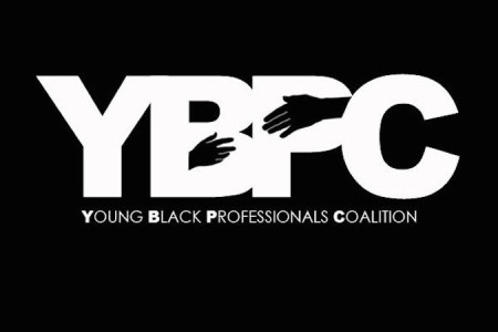 Young Black Professionals Coalition