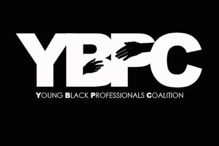 Young Black Professionals Coalition