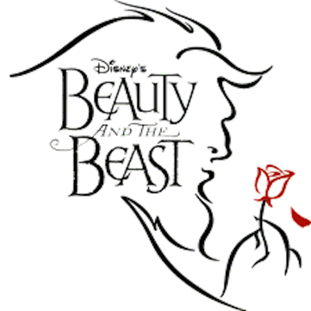 Disney's Beauty & The Beast, WHS Spring Musical!