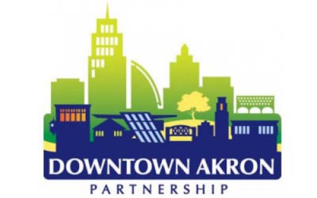 Downtown Akron Partnership Emerging Leaders seek submissions for neighborhood-inspired art