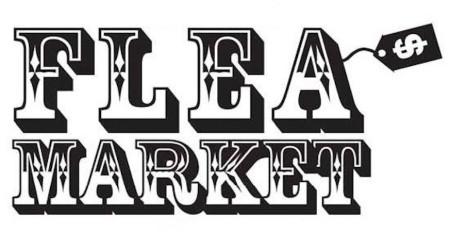 University Park Neighborhood Flea Market & Chili Cook-off