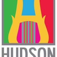Hudson School of Music