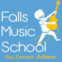 Falls Music School