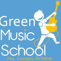 Green Music School