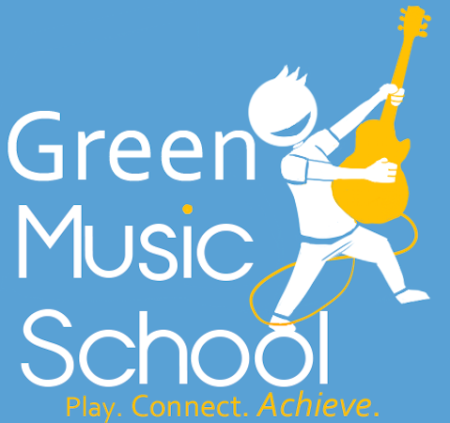 Green Music School