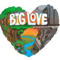 Big Love Network