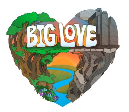Big Love Network