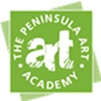 Peninsula Art Academy