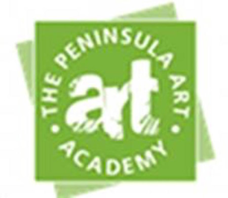 Peninsula Art Academy Summer Art Camps for Kids and Teens