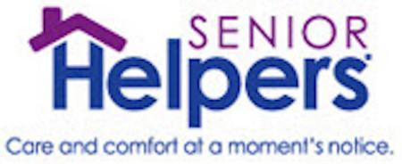 The Senior Helpers  Dementia Care Workshop Series