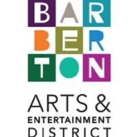 Barberton Arts District