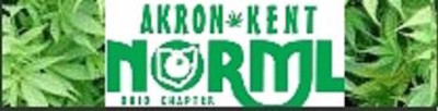 Norml Adult Game Night