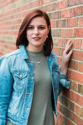 Shelby Denton