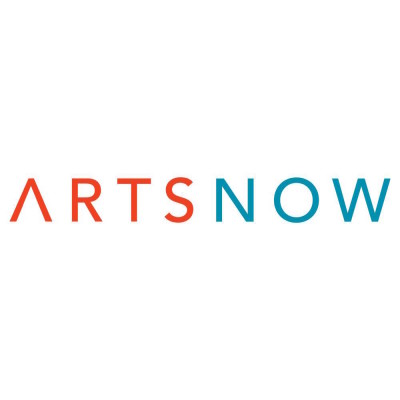 ArtsNow: Park East Residency RFP Question/Answer