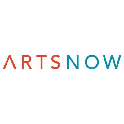 ArtsNow