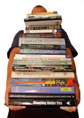 Richfield Friends Book Sale