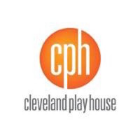 INSTRUCTOR OPPORTUNITIES AT CLEVELAND PLAY HOUSE!