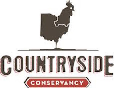 JOB OPPORTUNITY: Countryside Conservancy is Hiring...