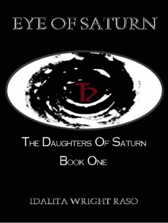 Actors and Dancers Wanted for Eye of Saturn: The Daughters of Saturn Book Launch Party