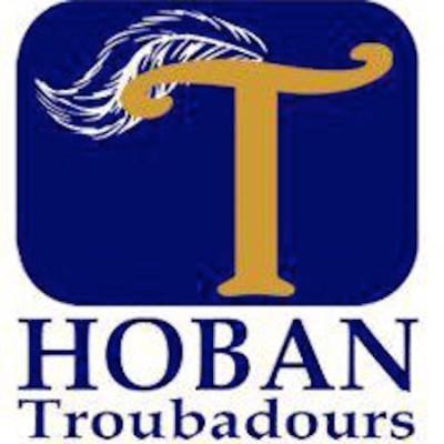 Hoban Troubadours