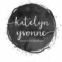 Katelyn Gainer