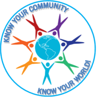 Know Your Community - Know Your World