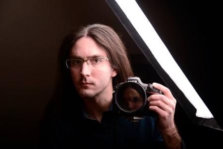 John R. Aylward Photography